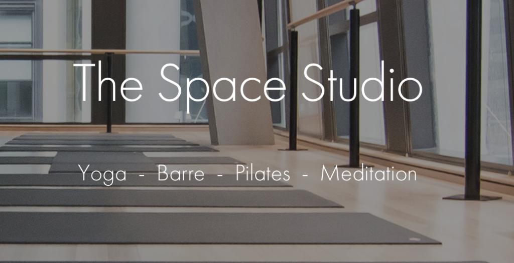 space studio